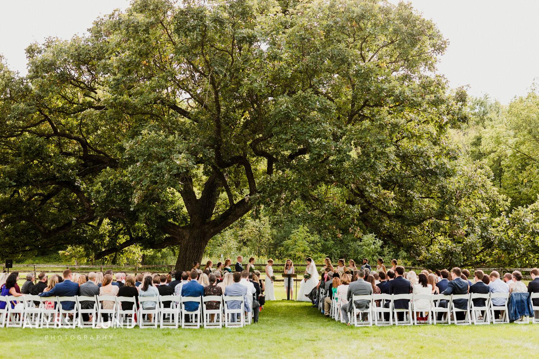 Mayowood Stone Barn Wedding-29.jpg