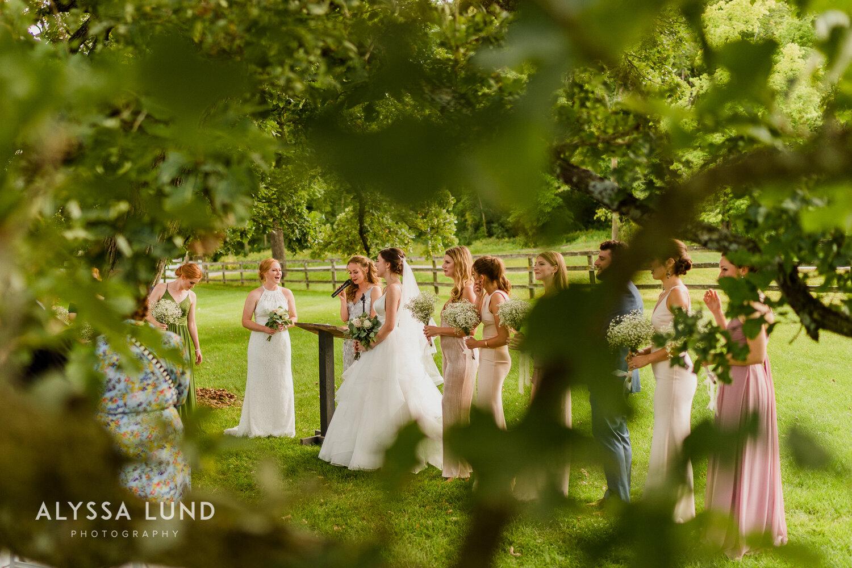 Mayowood Stone Barn Wedding-30.jpg