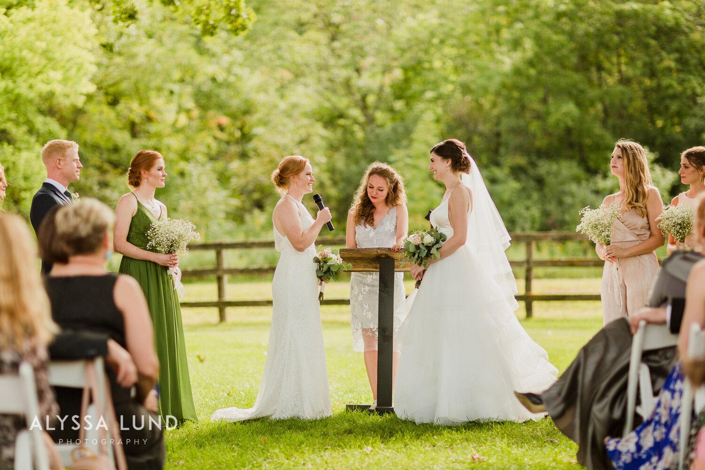 Mayowood Stone Barn Wedding-31.jpg