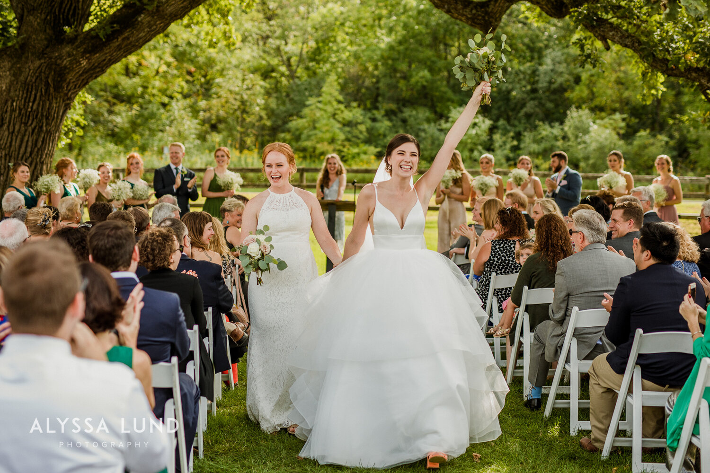 Mayowood Stone Barn Wedding-33.jpg