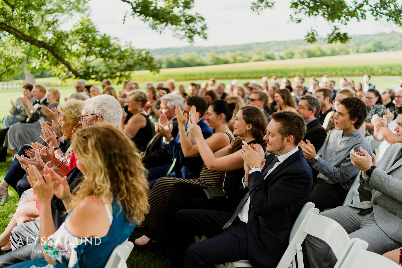 Mayowood Stone Barn Wedding-32.jpg