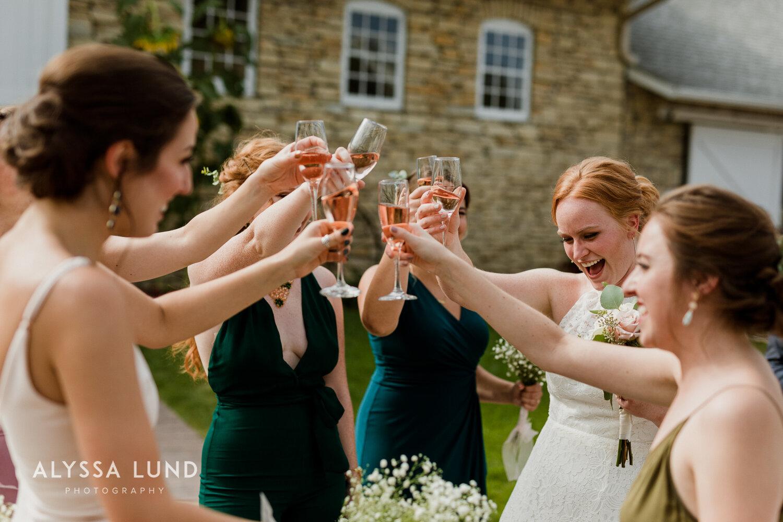 Mayowood Stone Barn Wedding-34.jpg