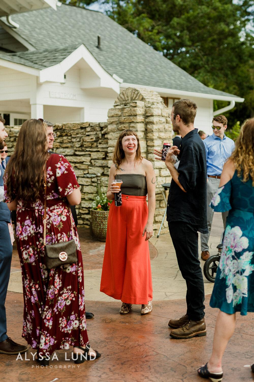 Mayowood Stone Barn Wedding-37.jpg