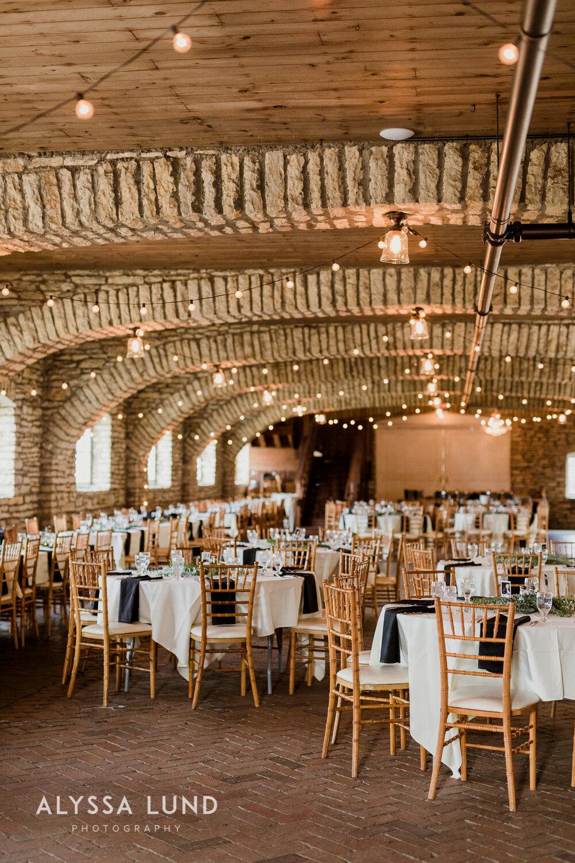 Mayowood Stone Barn Wedding-39.jpg