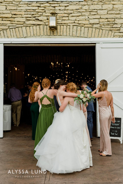 Mayowood Stone Barn Wedding-41.jpg
