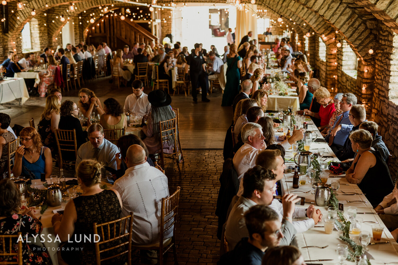 Mayowood Stone Barn Wedding-42.jpg