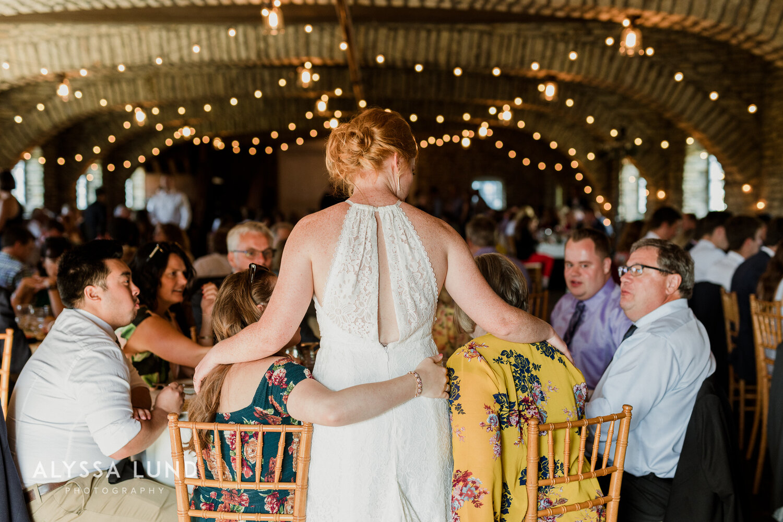Mayowood Stone Barn Wedding-43.jpg