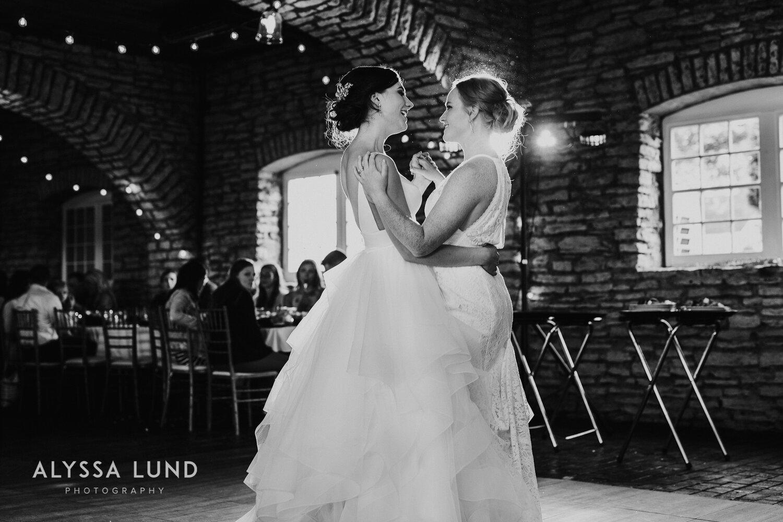 Mayowood Stone Barn Wedding-46.jpg