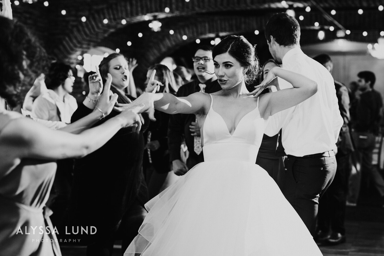 Mayowood Stone Barn Wedding-48.jpg
