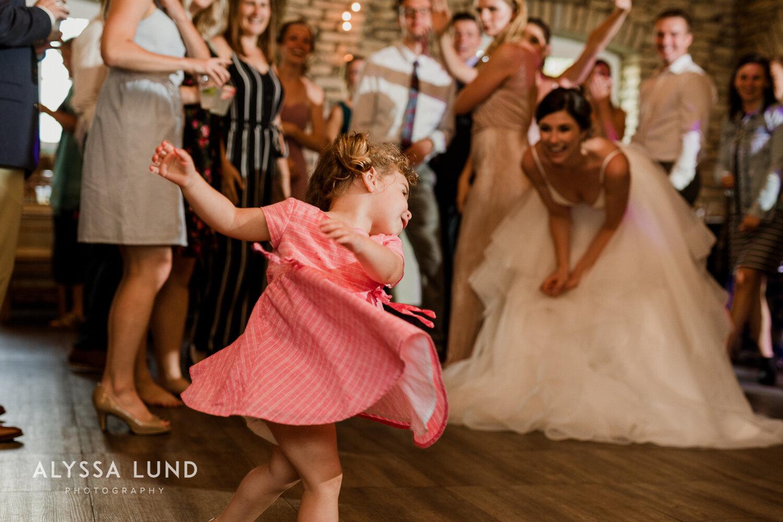 Mayowood Stone Barn Wedding-49.jpg