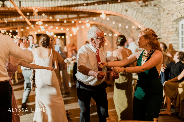 Mayowood Stone Barn Wedding-58.jpg