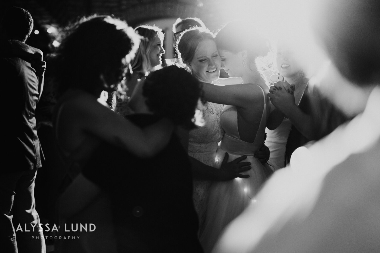 Mayowood Stone Barn Wedding-60.jpg
