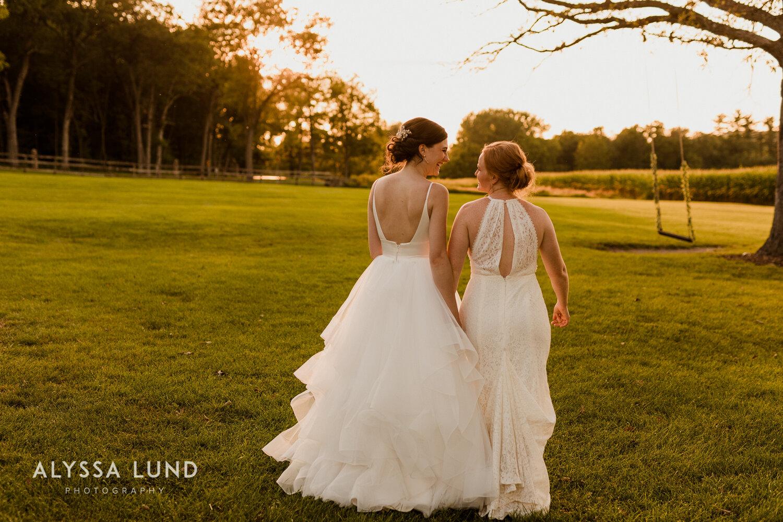Mayowood Stone Barn Wedding-50.jpg