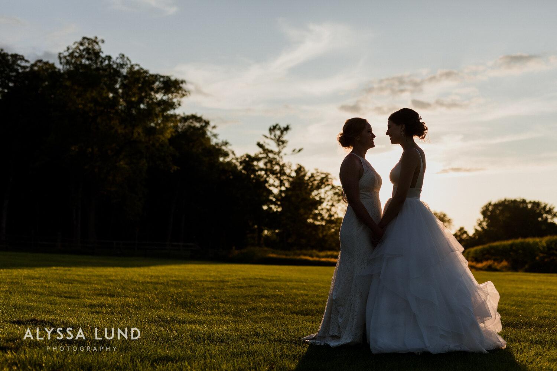 Mayowood Stone Barn Wedding-53.jpg