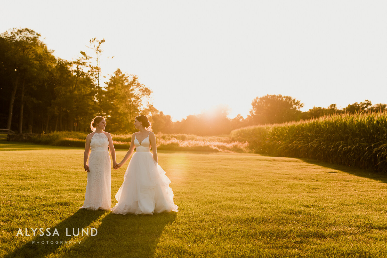Mayowood Stone Barn Wedding-54.jpg