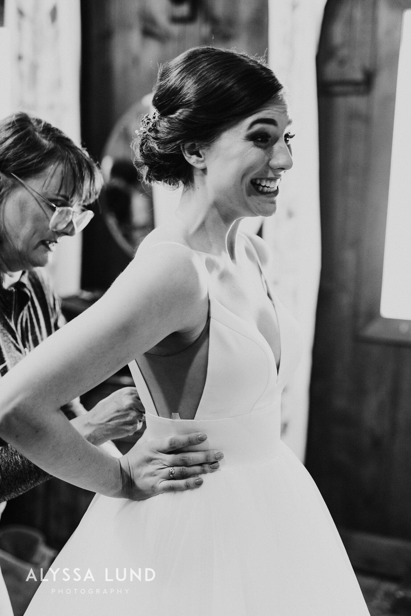 Grace Ella Wedding-017.jpg