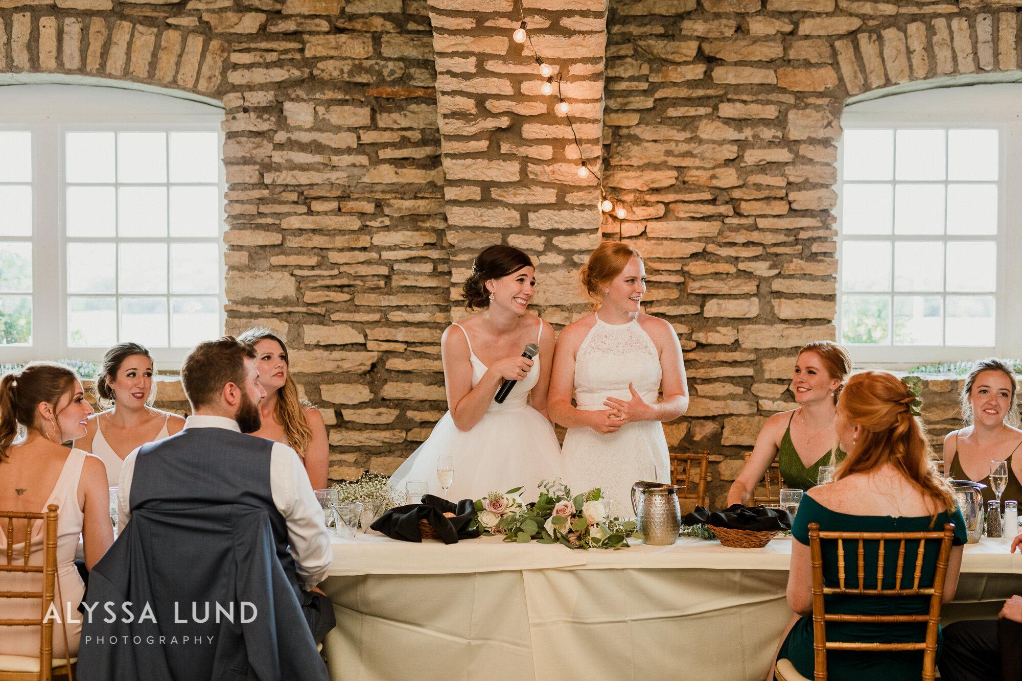 Mayowood Stone Barn Wedding-44.jpg