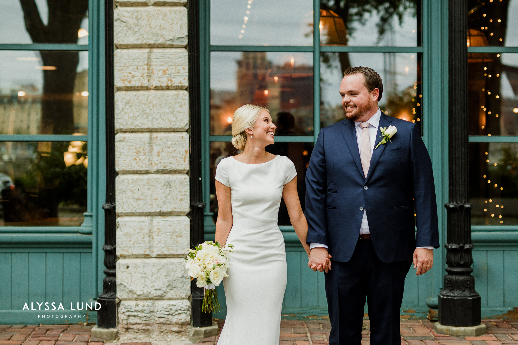 Minneapolis Wedding Photography at Aster Cafe-24.jpg