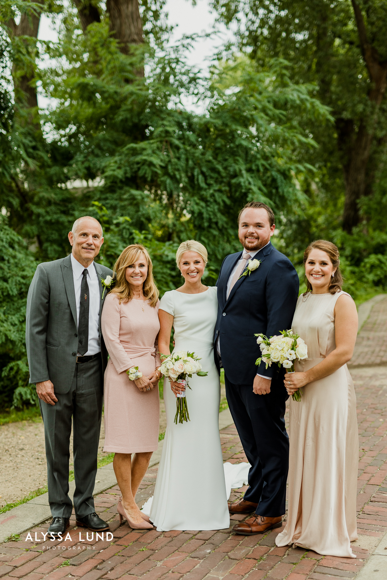 Minneapolis Wedding Photography at Aster Cafe-28.jpg