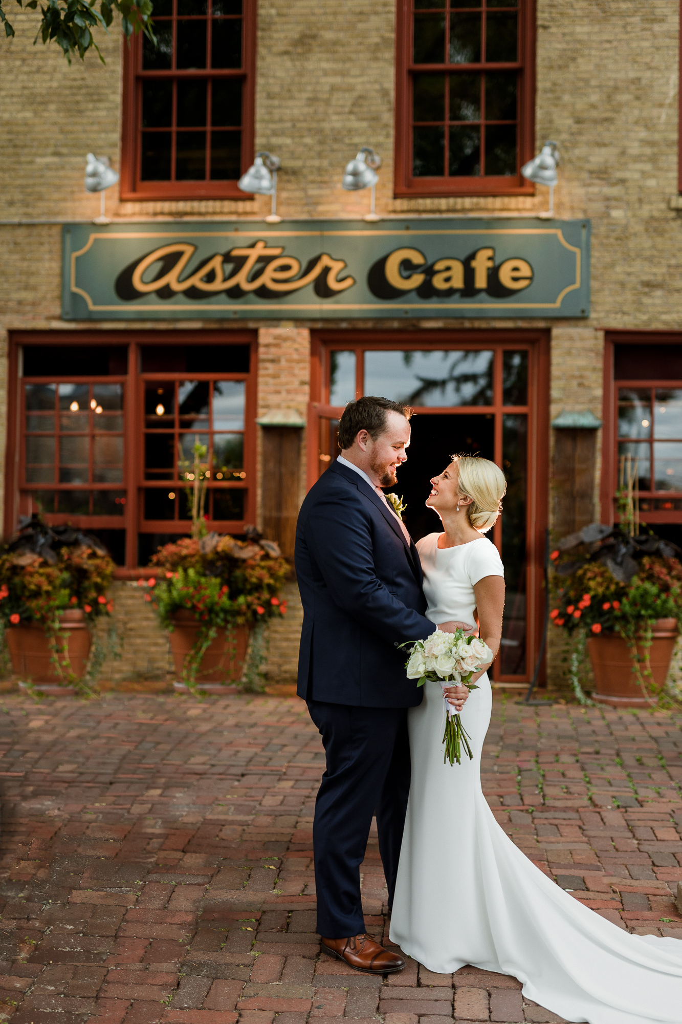 Minneapolis Wedding Photography at Aster Cafe-31.jpg