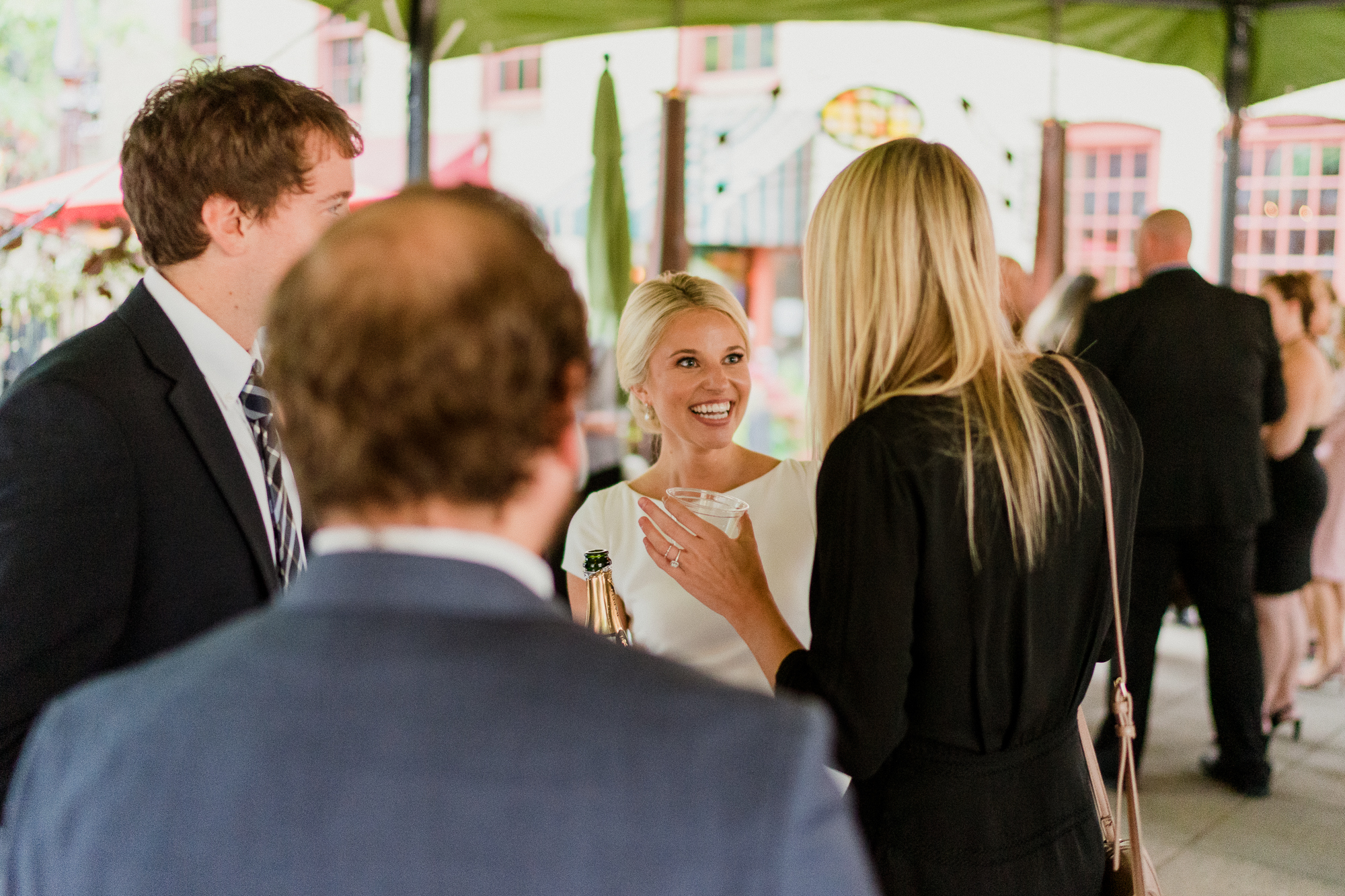 Minneapolis Wedding Photography at Aster Cafe-33.jpg