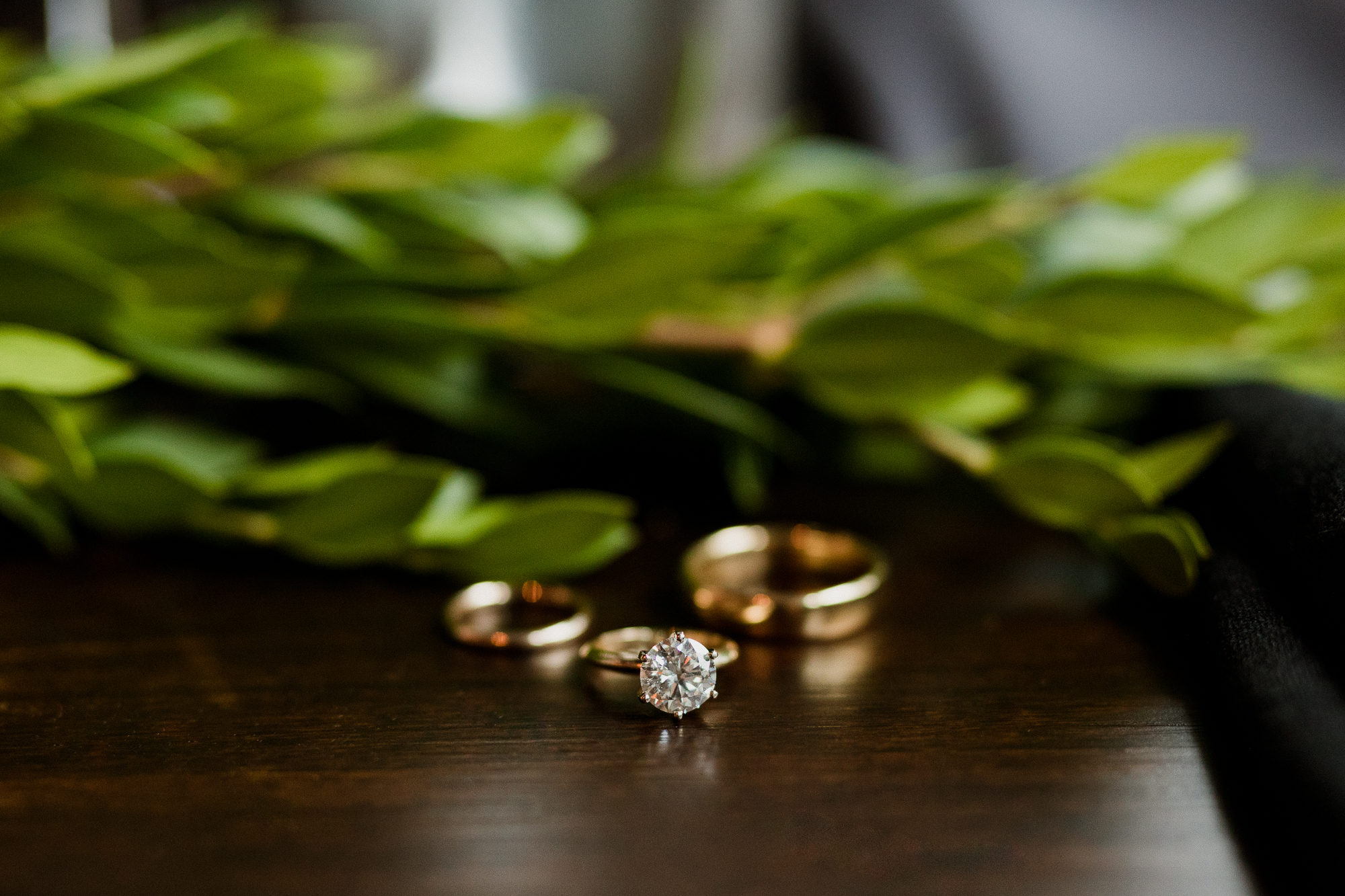 Minneapolis Wedding Photography at Aster Cafe-39.jpg