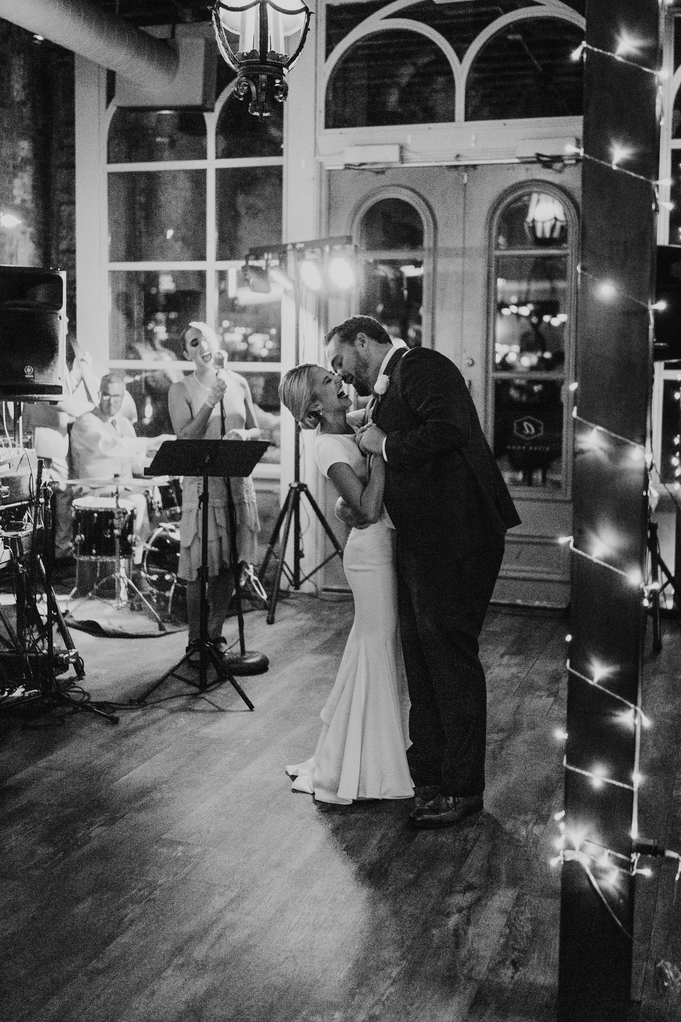 Minneapolis Wedding Photography at Aster Cafe-45.jpg