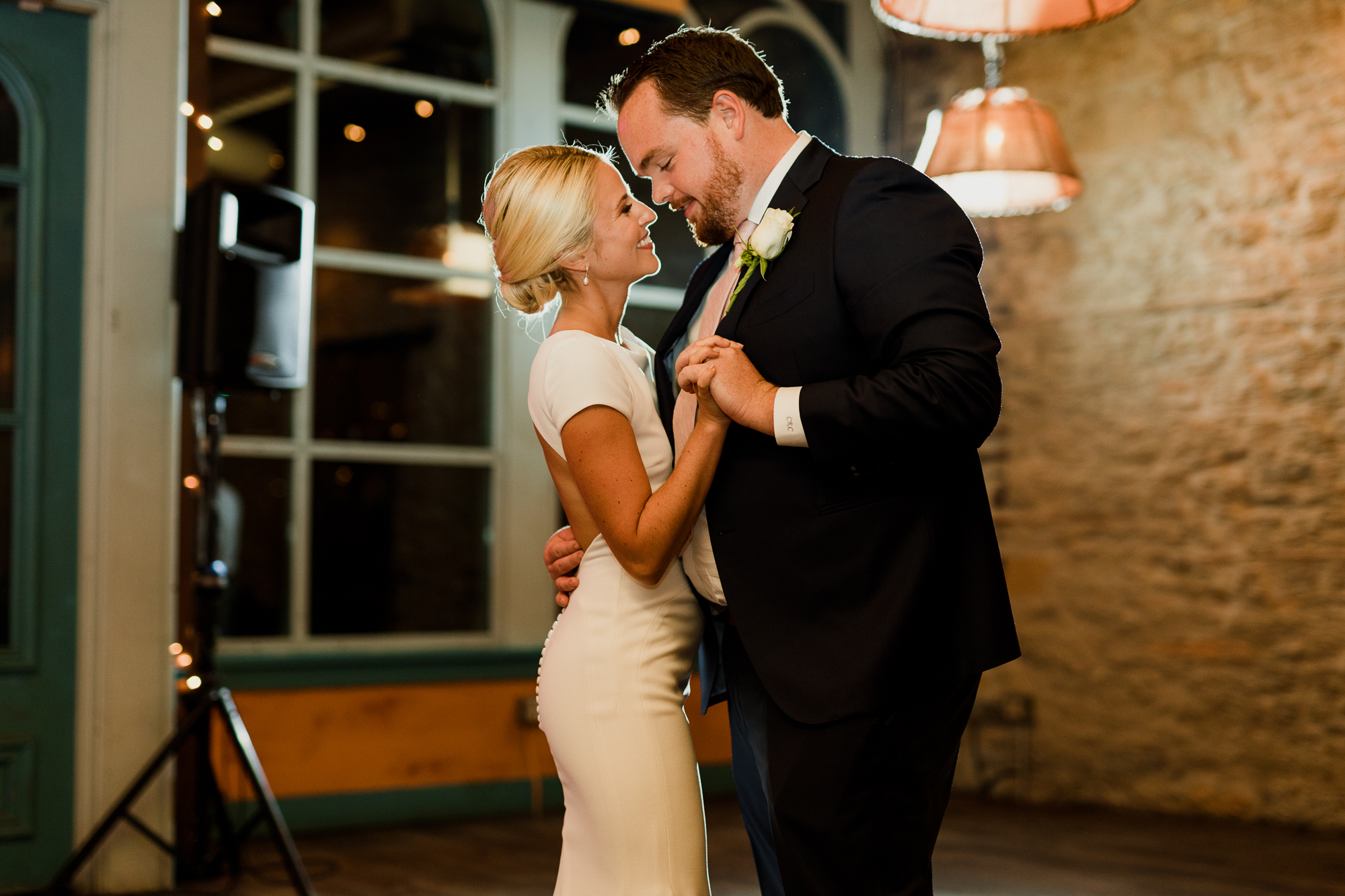 Minneapolis Wedding Photography at Aster Cafe-46.jpg
