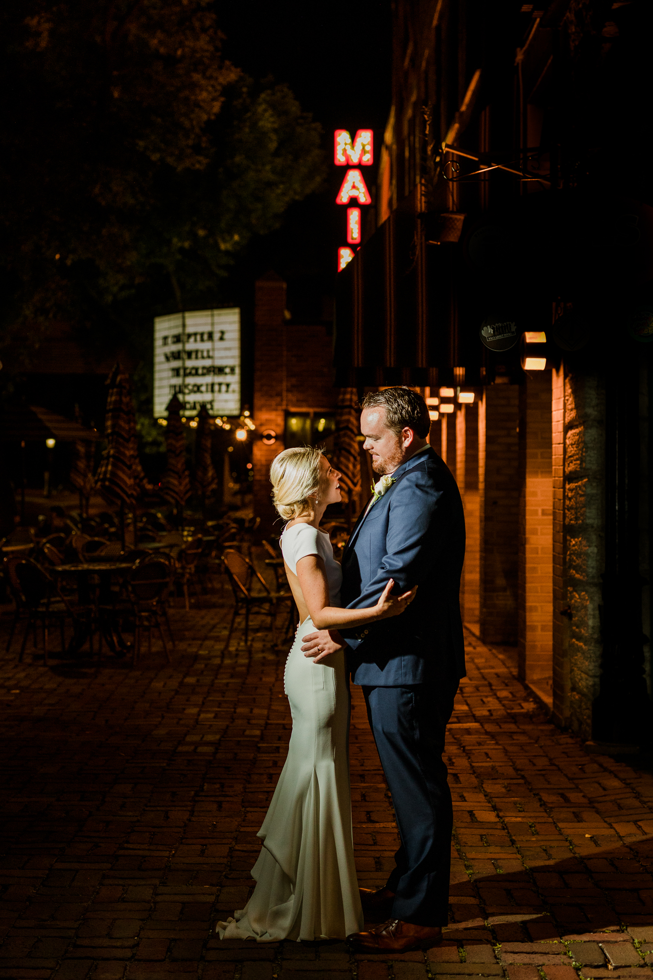 Minneapolis Wedding Photography at Aster Cafe-49.jpg