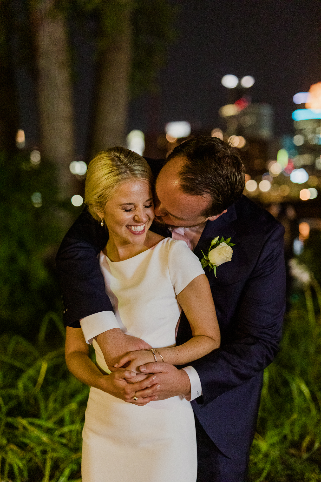 Minneapolis Wedding Photography at Aster Cafe-50.jpg