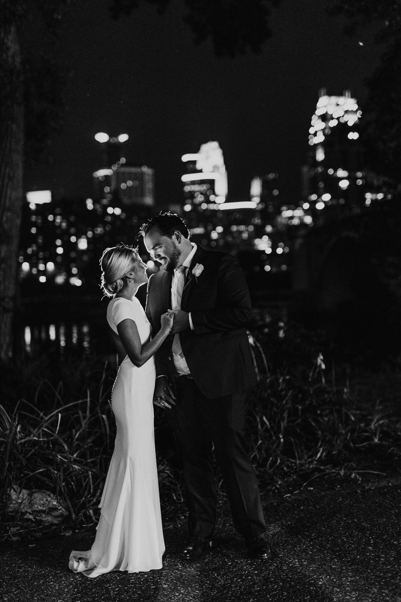 Minneapolis Wedding Photography at Aster Cafe-51.jpg