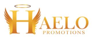 haelo-logo.png