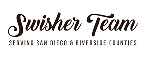 Swisher Team Logocropped.jpg