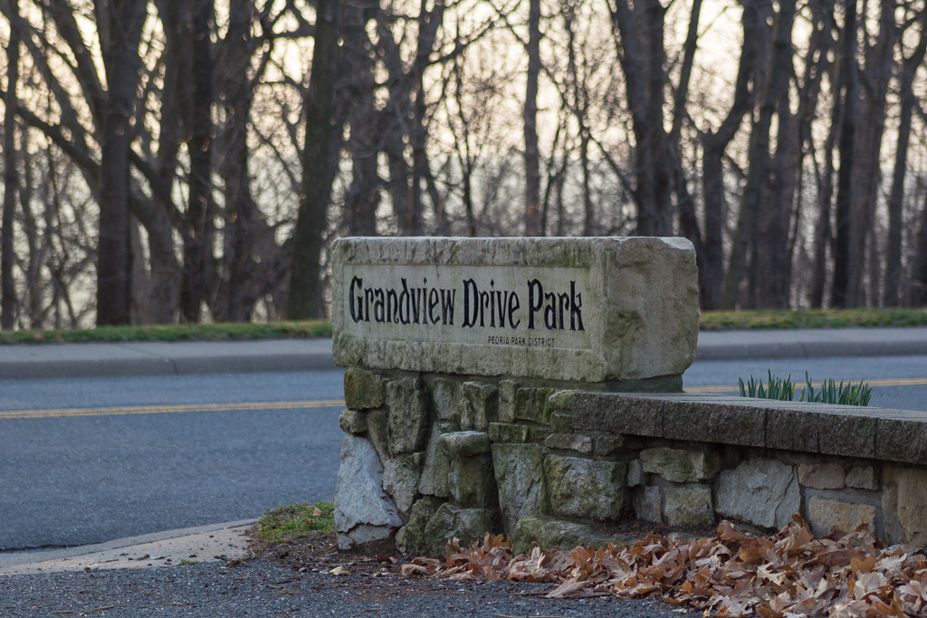 Grancdview_Park_02.jpg