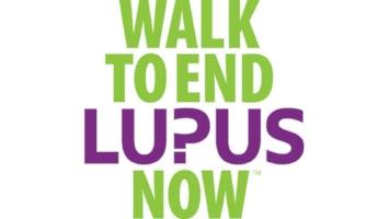 lupus_walk.jpg