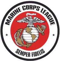 marine-corps-league.jpg