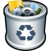 Garbage - E-Waste.jpg