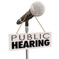 Public Hearing Notice Mic.jpg