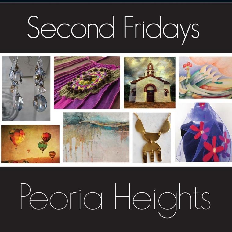 Second Fridays.jpg