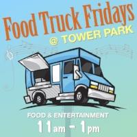 Food Truck Fridays.jpg