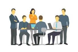 Departmental Meeting.jpg