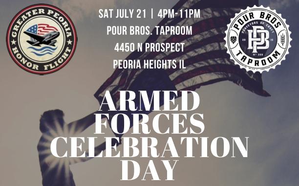 Armed forces celebration day - old logos - FINAL.jpg