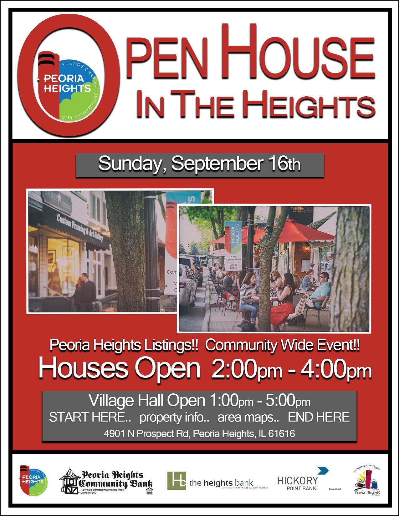 Open House(8.5x11)web.jpg