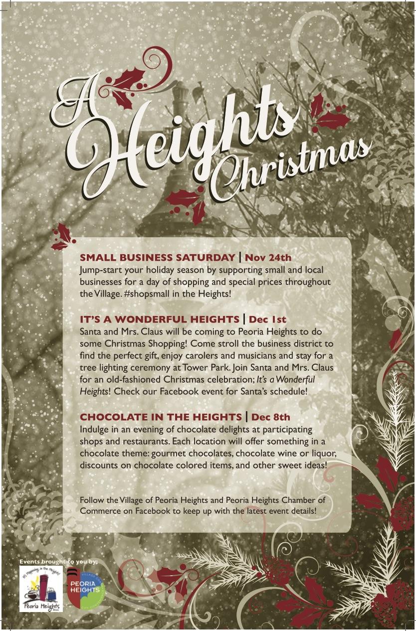 A Heights Christmas.jpg