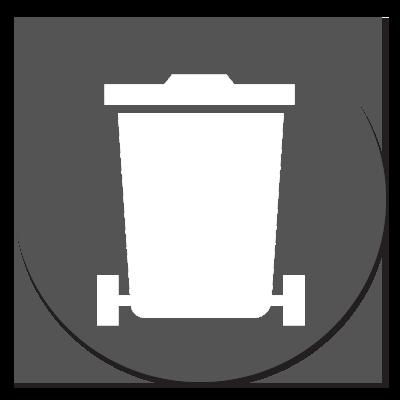 WasteGarbageBadge.png