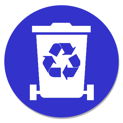 Garbage - Recycle.png