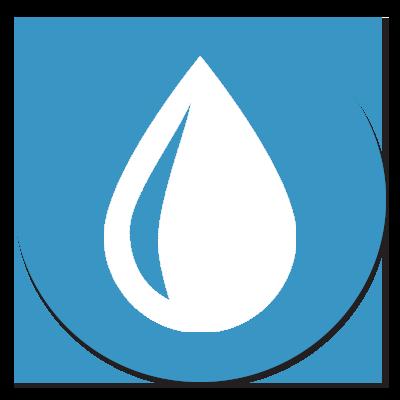 WaterDropBadge.png