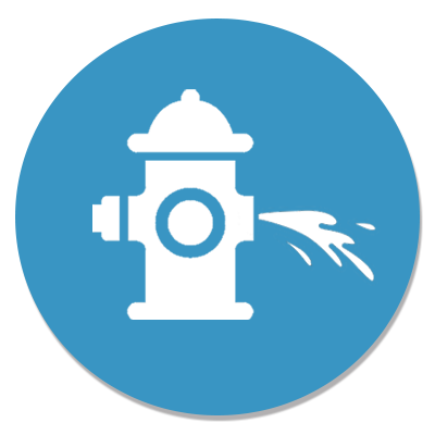 WaterHydrantFlushingBadge.png