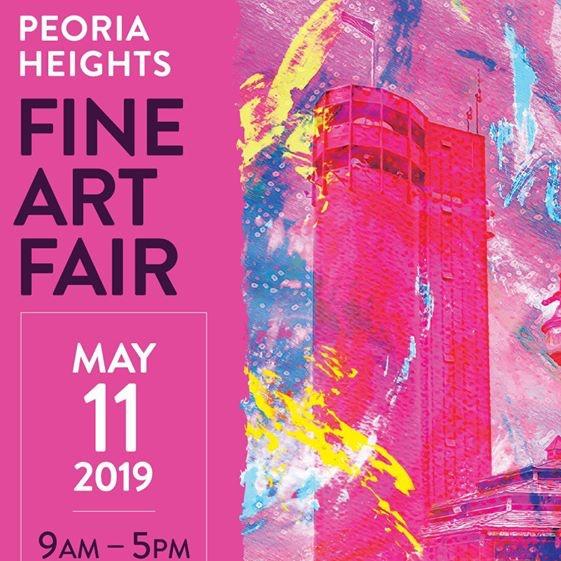 Fine+Art+Fair.jpg
