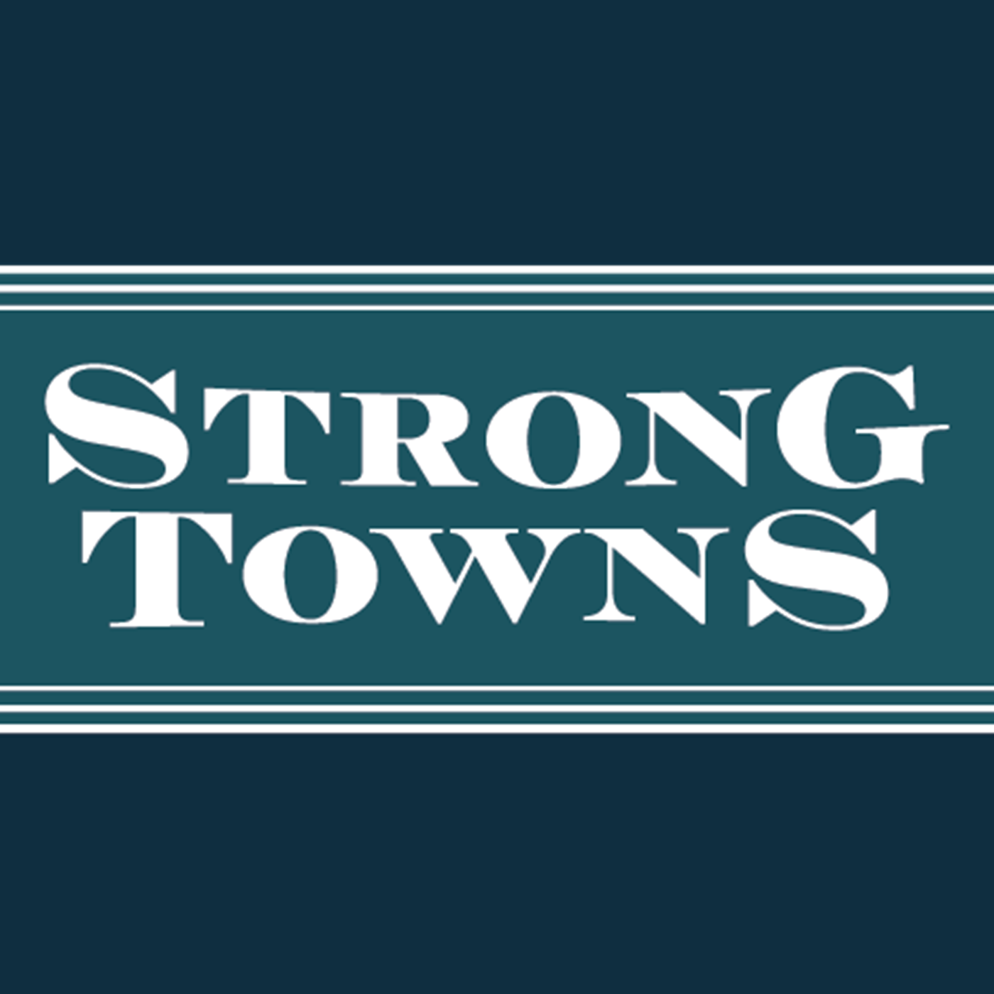 StrongTowns Square.png